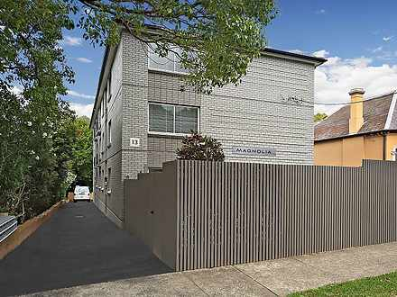 10/13 Dover Street, Summer Hill 2130, NSW Apartment Photo