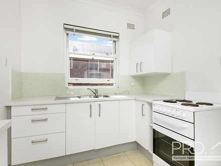 11/168 Chuter Avenue, Sans Souci 2219, NSW Unit Photo