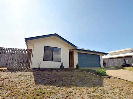 11 Stoneybrook Drive, Glen Eden 4680, QLD House Photo