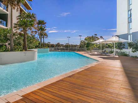 407/1 Dune Walk, Woolooware 2230, NSW Apartment Photo
