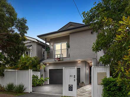 82 Park Terrace, Sherwood 4075, QLD House Photo