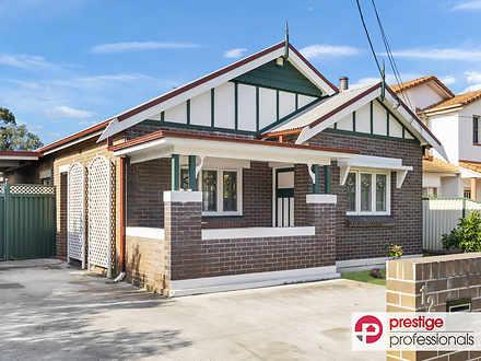 12 Moorebank Avenue, Moorebank 2170, NSW House Photo