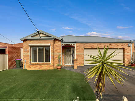 8 Balaclava Avenue, Altona Meadows 3028, VIC House Photo