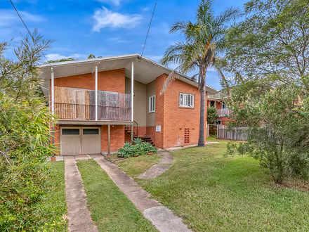 26 Simla Avenue, Geebung 4034, QLD House Photo