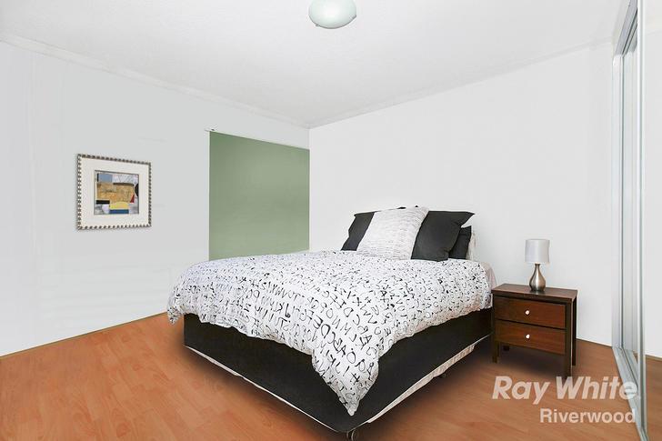 5/35 Ocean Street, Penshurst 2222, NSW Unit Photo