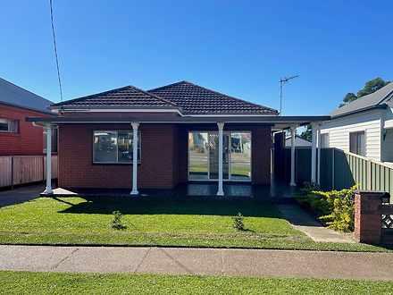 66 St James Road, New Lambton 2305, NSW House Photo