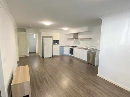 2/23 Thor Street, Innaloo 6018, WA Apartment Photo