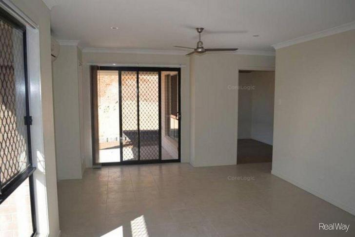 21 Peter Corones, Kirkwood 4680, QLD House Photo