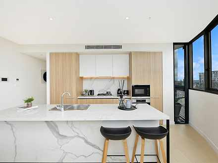 1008/13 Halifax Street, Macquarie Park 2113, NSW Apartment Photo