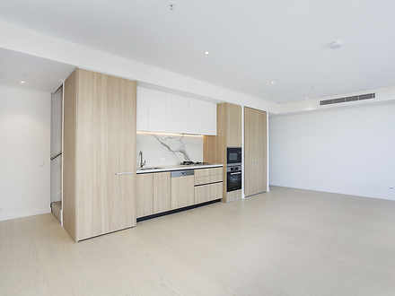 1206/27 Halifax Street, Macquarie Park 2113, NSW Apartment Photo