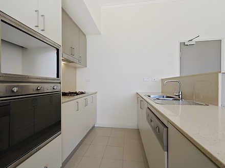 612/14 Darling Street, Kensington 2033, NSW Apartment Photo