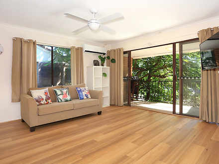 6/50 Oceanic Drive, Mermaid Waters 4218, QLD Unit Photo