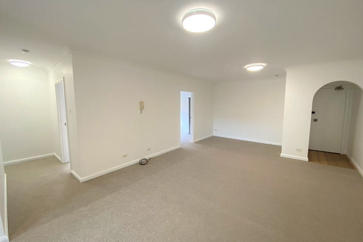 4/68 Murdoch Street, Cremorne 2090, NSW Apartment Photo