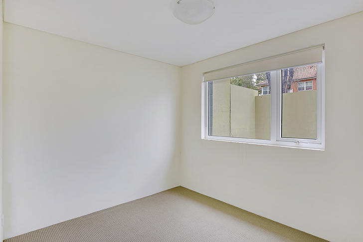 301/640 Pacific Highway, Chatswood 2067, NSW Apartment Photo