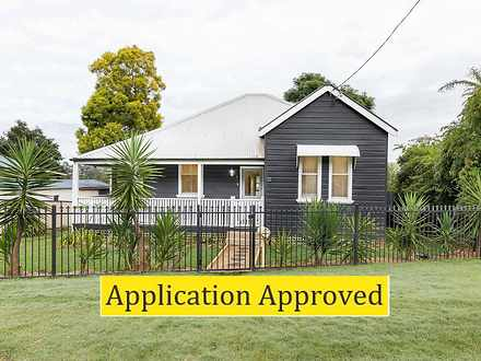 28 Fosterton Road, Dungog 2420, NSW House Photo