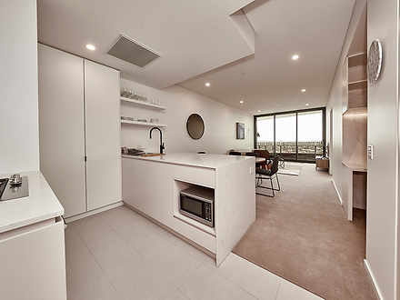 1609/62 Logan Road, Woolloongabba 4102, QLD Apartment Photo