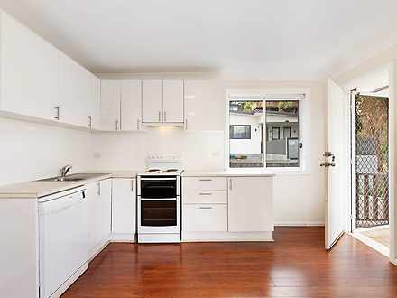 14A Buller Lane, Lane Cove 2066, NSW Apartment Photo