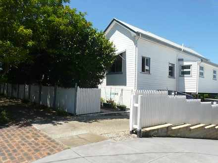 30 Loudon Street, Sandgate 4017, QLD House Photo