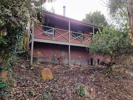 7 Hill View Road, Bridgewater 5155, SA House Photo