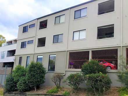 5/32-34 Springwood Avenue, Springwood 2777, NSW Apartment Photo