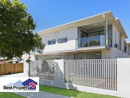4/12 Victory Street, Zillmere 4034, QLD Unit Photo