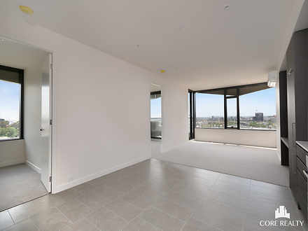 1502/155 Franklin Street, Melbourne 3000, VIC Apartment Photo