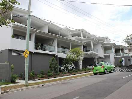 25/66 Gamelin Crescent, Stafford 4053, QLD Apartment Photo