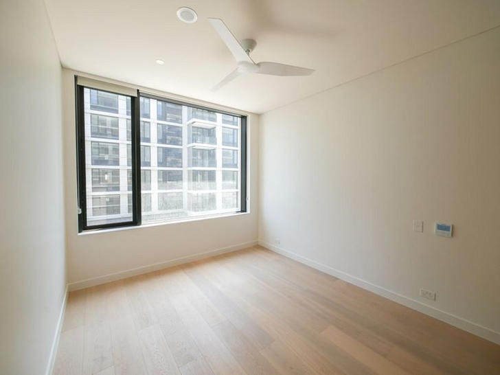 207/166 Barker Street, Randwick 2031, NSW Apartment Photo