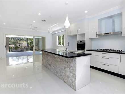 5A Sirius Street, Dundas Valley 2117, NSW House Photo