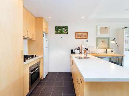 5/24 Orwell Street, Potts Point 2011, NSW Apartment Photo