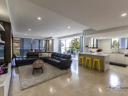 5/155 Arden Street, Coogee 2034, NSW Apartment Photo