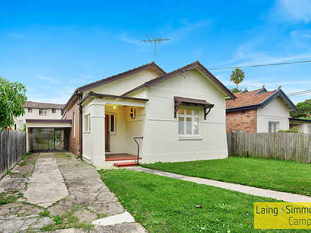 26 Beamish Street, Campsie 2194, NSW House Photo