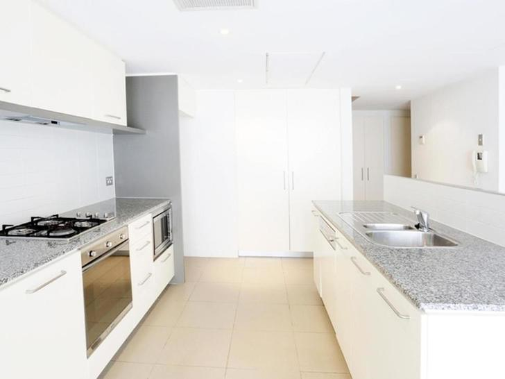 20/1 Day Street, Chatswood 2067, NSW Apartment Photo