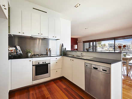 57/117 Mcleod Road, Patterson Lakes 3197, VIC Unit Photo