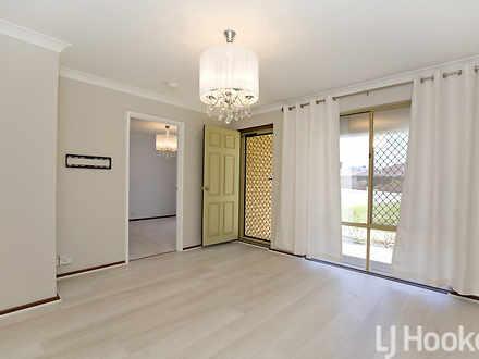 4A Burley Street, Mandurah 6210, WA Duplex_semi Photo