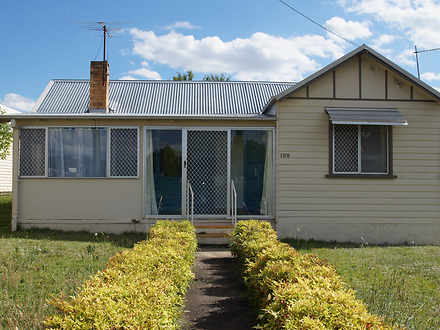 188 Rusden Street, Armidale 2350, NSW House Photo