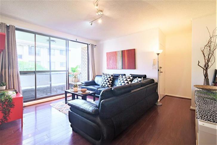 157 Blair Street, Bondi Beach 2026, NSW Apartment Photo