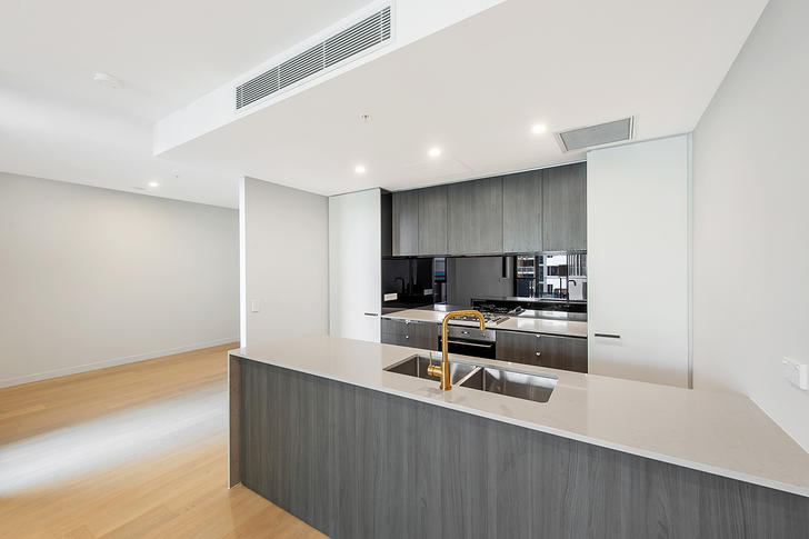 27/117 Pacific Highway, Hornsby 2077, NSW Apartment Photo