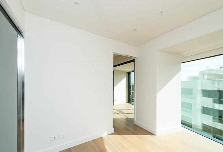 507/80 Alfred Street, Milsons Point 2061, NSW Apartment Photo
