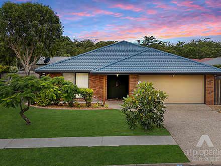 36 Dampier Crescent, Drewvale 4116, QLD House Photo