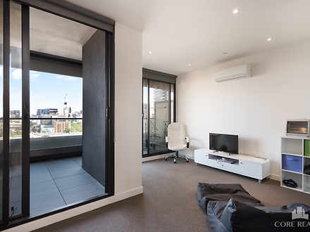 1104/155 Franklin Street, Melbourne 3000, VIC Apartment Photo