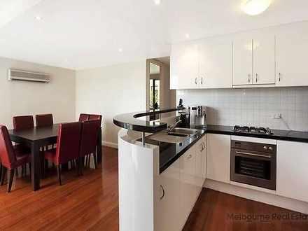 3/34 Macfarlan Street, South Yarra 3141, VIC Apartment Photo