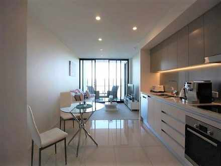 UNIT/61245 Wellington Road, East Brisbane 4169, QLD Apartment Photo