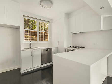 1/15 Shakespeare Grove, Hawthorn 3122, VIC Apartment Photo