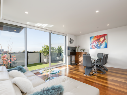 307/800 Sydney Road, Brunswick 3056, VIC Apartment Photo
