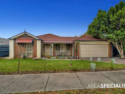 32 Silver Creek Drive, Lynbrook 3975, VIC House Photo