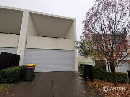 11 Manchester Crescent, Bundoora 3083, VIC Townhouse Photo