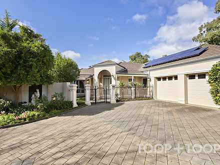3/6 Rothesay Avenue, Hazelwood Park 5066, SA House Photo