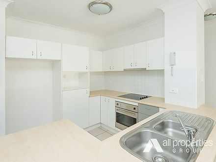 24/40 Nathan Avenue, Ashgrove 4060, QLD Unit Photo