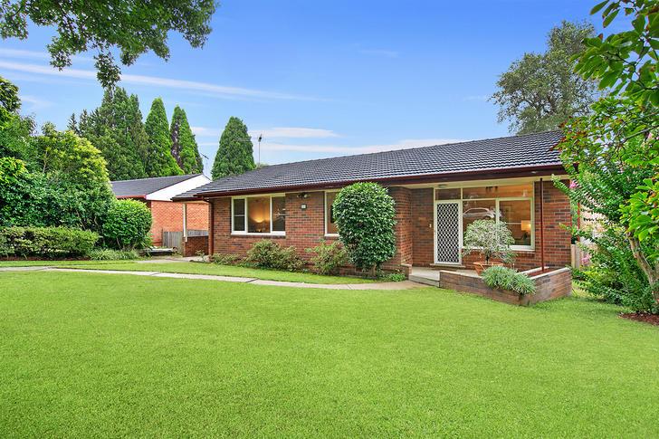 30 Apps Avenue, Turramurra 2074, NSW House Photo